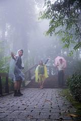 IMG_4156 (Chee Kweng Teoh) Tags: nantou sun moon lake cien pagoda