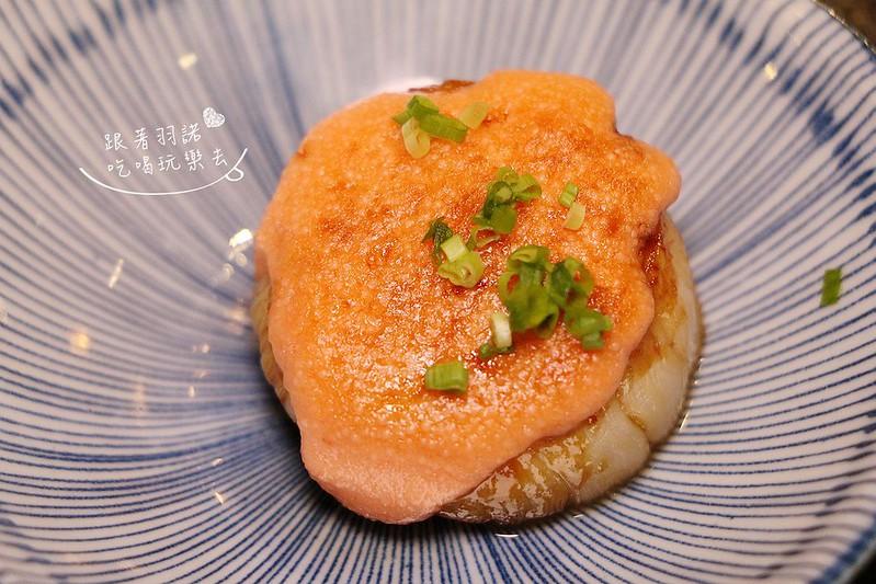 佐樂壽司-火鍋大安站日本料理/無菜單料理114