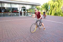 DSCF1327.jpg (amsfrank) Tags: amsterdam oost people candid summer sunshine