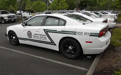 Happy Valley (policecarsoforegon) Tags: happyvalleypolicedepartment clackamascountysheriff clackamascounty oregon dodgecharger dodge charger northwest new newlook pacificnorthwest policecarsoforegon police flickr