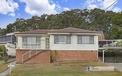 5 Elizabeth Street, Eleebana NSW