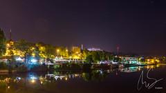 IMG_20160807_C700D_030HDR.jpg (Samoht2014) Tags: main nacht schweinfurt stadt bayern deutschland