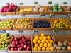 Trotando por ahi-4 (narr75) Tags: frutas colores frutería tienda ciudad mercado venta comercio