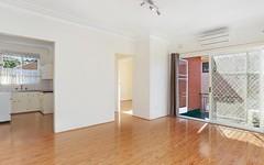 5/6 Warialda Street, Kogarah NSW