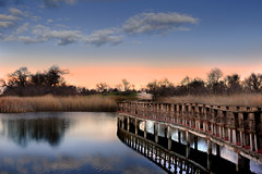 _MG_8955-8.37 (serafin_moreno_alvarez) Tags: albacete canon color eos earth e exr natureskingdom flickraward luz naturaleza paisaje reflejos serafin cielo puente agua