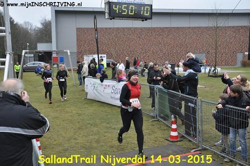 SallandTrail_14_03_2015_0301