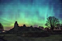 Aurora borealis (Waldemar Stoffel) Tags: night suomi finland stars finnland nightshot nacht skandinavien scandinavia northernlights auroraborealis nachtaufnahme sterne polarlicht varsinaissuomi lnsisuomi nordlichter vstrafinland egentligafinland westfinnlandauroraborealisnordlichtnordlichterfinlandfinnlandsuomivarsinaissuomiegentligafinlandwestfinnlandsdfinnlandnorthernlightssonnensturmmagnetfeldnachtaufnahmenachtnordenskandinavienkuusistokustruissalorunsalaturkubop