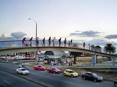 SkateMelb2008_011