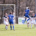 "2014-03-30 - VfL - SV Neresheim-0060.jpg • <a style=""font-size:0.8em;"" href=""http://www.flickr.com/photos/125792763@N04/16548658377/"" target=""_blank"">View on Flickr</a>"