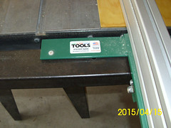 table saw 010
