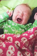 _DSC1531 (Joonas Pnni) Tags: baby children nikon newborn d700 nikond700