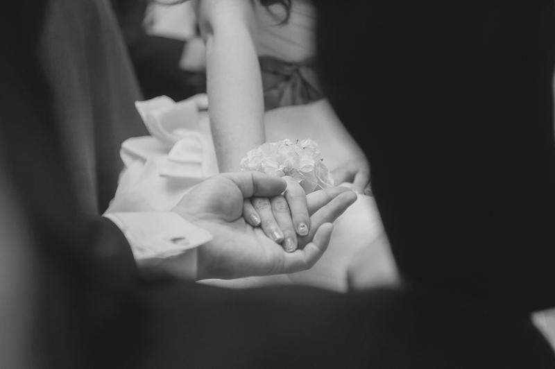 16683084658_f265e93b40_o- 婚攝小寶,婚攝,婚禮攝影, 婚禮紀錄,寶寶寫真, 孕婦寫真,海外婚紗婚禮攝影, 自助婚紗, 婚紗攝影, 婚攝推薦, 婚紗攝影推薦, 孕婦寫真, 孕婦寫真推薦, 台北孕婦寫真, 宜蘭孕婦寫真, 台中孕婦寫真, 高雄孕婦寫真,台北自助婚紗, 宜蘭自助婚紗, 台中自助婚紗, 高雄自助, 海外自助婚紗, 台北婚攝, 孕婦寫真, 孕婦照, 台中婚禮紀錄, 婚攝小寶,婚攝,婚禮攝影, 婚禮紀錄,寶寶寫真, 孕婦寫真,海外婚紗婚禮攝影, 自助婚紗, 婚紗攝影, 婚攝推薦, 婚紗攝影推薦, 孕婦寫真, 孕婦寫真推薦, 台北孕婦寫真, 宜蘭孕婦寫真, 台中孕婦寫真, 高雄孕婦寫真,台北自助婚紗, 宜蘭自助婚紗, 台中自助婚紗, 高雄自助, 海外自助婚紗, 台北婚攝, 孕婦寫真, 孕婦照, 台中婚禮紀錄, 婚攝小寶,婚攝,婚禮攝影, 婚禮紀錄,寶寶寫真, 孕婦寫真,海外婚紗婚禮攝影, 自助婚紗, 婚紗攝影, 婚攝推薦, 婚紗攝影推薦, 孕婦寫真, 孕婦寫真推薦, 台北孕婦寫真, 宜蘭孕婦寫真, 台中孕婦寫真, 高雄孕婦寫真,台北自助婚紗, 宜蘭自助婚紗, 台中自助婚紗, 高雄自助, 海外自助婚紗, 台北婚攝, 孕婦寫真, 孕婦照, 台中婚禮紀錄,, 海外婚禮攝影, 海島婚禮, 峇里島婚攝, 寒舍艾美婚攝, 東方文華婚攝, 君悅酒店婚攝,  萬豪酒店婚攝, 君品酒店婚攝, 翡麗詩莊園婚攝, 翰品婚攝, 顏氏牧場婚攝, 晶華酒店婚攝, 林酒店婚攝, 君品婚攝, 君悅婚攝, 翡麗詩婚禮攝影, 翡麗詩婚禮攝影, 文華東方婚攝