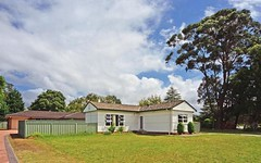 228 Illaroo Road, North Nowra NSW