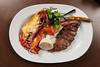 MAL_BIRM_FOOD-0544 (Malmaison Hotels & Brasseries) Tags: march birmingham 2015 ryanphillips