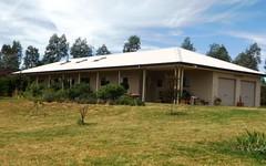 106 Lemmons Road, Borenore NSW