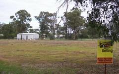 LOT 9 DENISON ST, Berrigan NSW