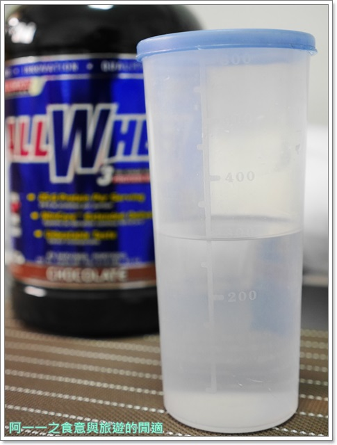 健身健美乳清蛋白allmax肌肉運動營養補充image015