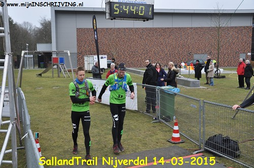 SallandTrail_14_03_2015_0412