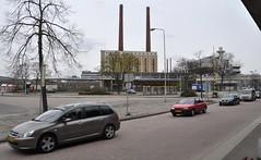2011 Eindhoven 01212 (porochelt) Tags: nederland eindhoven noordbrabant strijp beukenlaan zwaanstraat 625zwaanstraatw