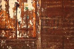 Nothin (loop_oh) Tags: wood old italien venice red italy brown lagune rot italia lagoon unesco campanile venetian kanal laguna braun holz palazzo venezia venedig palazzoducale piazzasanmarco basilicadisanmarco antik wodden markusplatz canalegrande gondeln pontedirialto dogenpalast venetien cittã kanaele kanã¤le