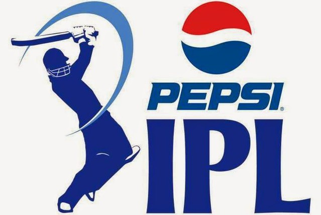 IPL 2015 Time Table Pictures