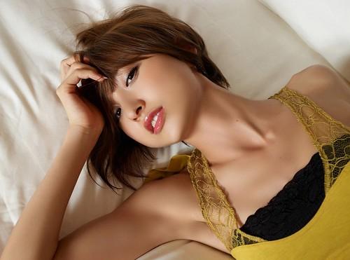 篠田麻里子 画像18