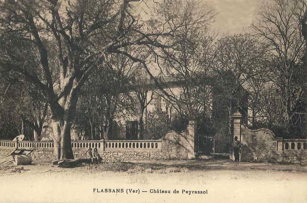 chateau_de_peyrassol_1