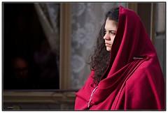 Venerd santo Trapani (Schano) Tags: italia sony 55 sicilia trapani misteri 210 tradizionipopolari venerdsanto processionedeimisteri misteriditrapani emount sel55210 sony55210 ilce3000 sonyilce3000 sony3000 210sony sonyemount55200