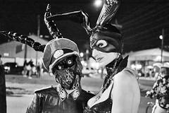 _DSC0894 (Eli Mergel) Tags: party bunnies louisiana neworleans nola nolalove bunarchy smellcircus everydaynola everydayneworleans