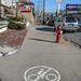 No Bike Riding on Sidewalk