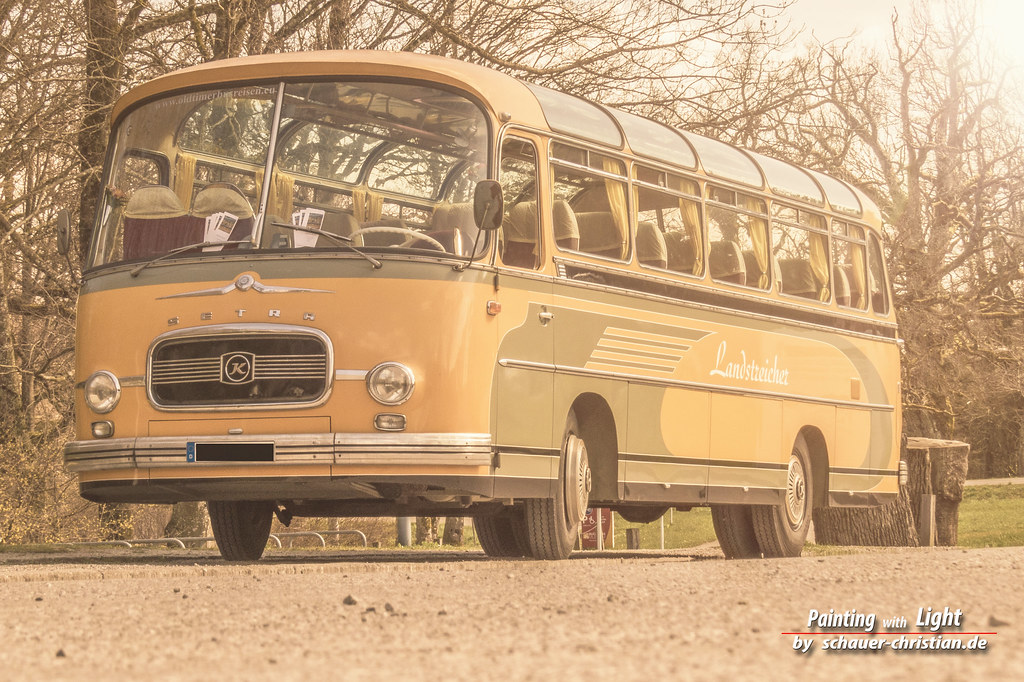 The World 39 S Best Photos Of Setra And Station Flickr Hive