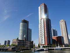 Rotterdam093