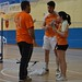 "CEU Bádminton 2015 • <a style=""font-size:0.8em;"" href=""http://www.flickr.com/photos/95967098@N05/17320153861/"" target=""_blank"">View on Flickr</a>"