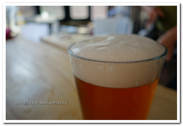 Magpie Brewing Co.02