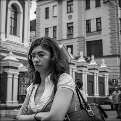 2_DSC8531 (dmitry_ryzhkov) Tags: life street old city ladies portrait people urban blackandwhite bw woman white man black color colour men art public colors monochrome face closeup lady geotagged photography photo blackwhite eyes women colorful europe moments colours shot image photos russia moscow live candid sony young citylife streetphotography streetportrait streetlife scene stranger streetphoto colourful moment alpha unposed blacknwhite citizen dmitry a7 bnw streetphotos candidportrait candidphoto candidphotography candidphotos ryzhkov ilce7