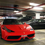 Ferrari 458 Speciale thumbnail