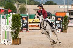 DSC06403_s (AndiP66) Tags: springen balsthal samstag saturday 3juli2016 2016 juli july pferd horse schweiz switzerland kantonsolothurn cantonofsolothurn contest wettbewerb horsejumping springreiten pferdespringen equestrian sports pferdesport sport melanie strebel sony sonyalpha 77markii 77ii 77m2 a77ii alpha ilca77m2 slta77ii sony70400mm f456 sony70400mmf456gssmii sal70400g2 andreaspeters solothurn ch concours