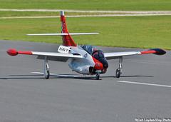TopGun_2016_day5-107 (ClayPhotoNL) Tags: plane model sale rc fte