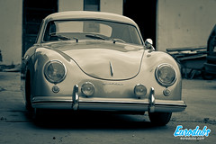 "Porsche 356 Pre-A • <a style=""font-size:0.8em;"" href=""http://www.flickr.com/photos/54523206@N03/27728400014/"" target=""_blank"">View on Flickr</a>"