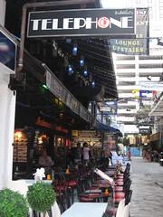 Patpong, Bangkok (Sasha India) Tags: travel thailand bangkok 旅行 patpong 泰國 曼谷 여행 タイ سفر seyahat путешествия バンコク ประเทศไทย תאילנד 태국 путешествие perjalanan ταξίδι בנגקוק мандри 방콕 กรุงเทพมหานคร بانكوك таиланд ব্যাংকক تايلاند бангкок подорожі यात्रा பயண ভ্রমণ μπανγκόκ थाईलैंड thailand2010 தாய்லாந்து การท่องเที่ยว પ્રવાસ მოგზაურობა אַרומפאָרן बैंकाक ਯਾਤਰਾ থাইল্যান্ড થાઇલેન્ડ реальныйбангкок לִנְסוֹעַ באַנגקאָק טיילאַנד σιάμ பாங்காக் બેંગકોક ਸਿੰਗਾਪੋਰ