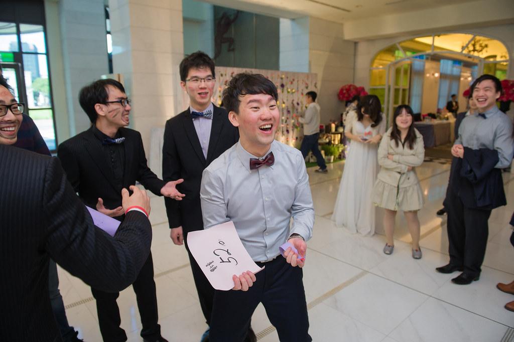 台北婚攝, 婚禮攝影, 婚攝, 婚攝守恆, 婚攝推薦, 維多利亞, 維多利亞酒店, 維多利亞婚宴, 維多利亞婚攝-30