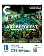 capa jornal c 22 jul 2016