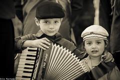 EVENTO REVELANDO SO PAULO (EnioCastroMachado) Tags: criana child brazil streetphoto gente pessoas retrato pb bw