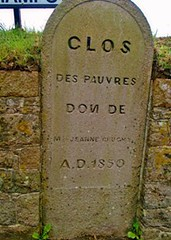 Clos des Pauvres, St Brelade, jersey (TrickyB70) Tags: jersey