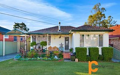 35. Windermere Avenue, Cambridge Park NSW