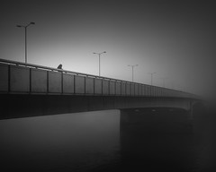 From Beyond (vulture labs) Tags: london fog vulturelabs