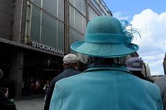 Street scenes (follow /daniel tim) Tags: life urban colour finland helsinki europe details snapshot streetphotography streetscenery