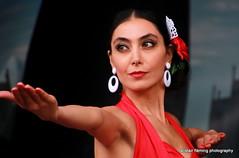 26-IMG_4647 Mela Dancer (marinbiker 1961) Tags: