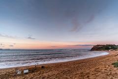 M1140450.jpg (meerecinaus) Tags: longreef beach