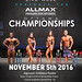 Ottawa_CHAMPS_SMALL_2016-Nov.5.16